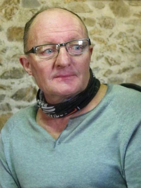 Frédérick