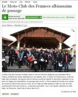 Article presse LDM Montfort