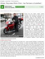 Lddm - Article 11 Février 2014